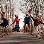 Bershka – španielska móda pre dobrodružných ľudí
