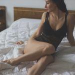 Intimissimi – spodná bielizeň pre ženy na každú príležitosť