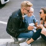 Next – cenovo dostupná britská móda