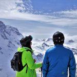 Nordblanc – outdoorové oblečenie pre ľudí, ktorí milujú prírodu a šport